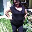 Foto uživatele mamca41, žena, 45 let
