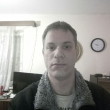 muž, 37 let, Opava