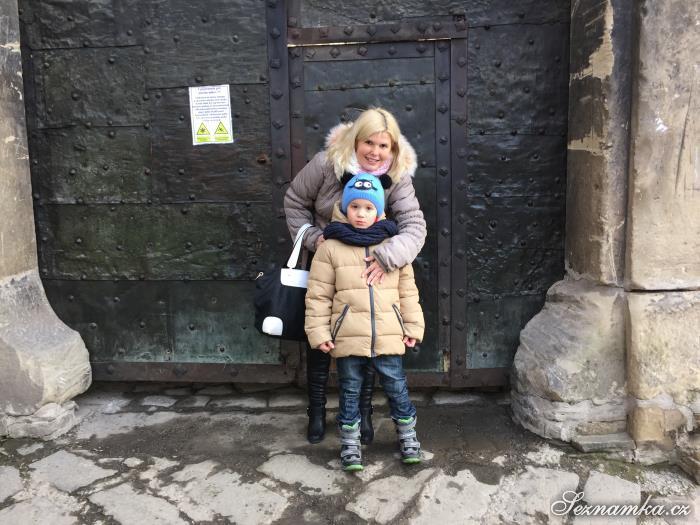 žena, 42 let, Ostrava