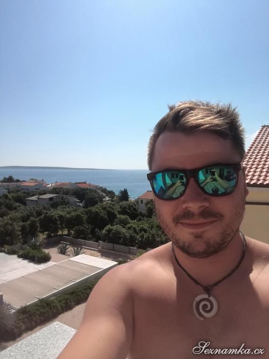 muž, 32 let, Mladá Boleslav