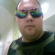 muž, 31 let, Brno