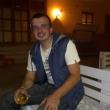 muž, 38 let, Česká Třebová