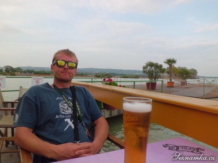 muž, 38 let, Blansko