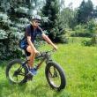 muž, 31 let, Nové Město na Moravě