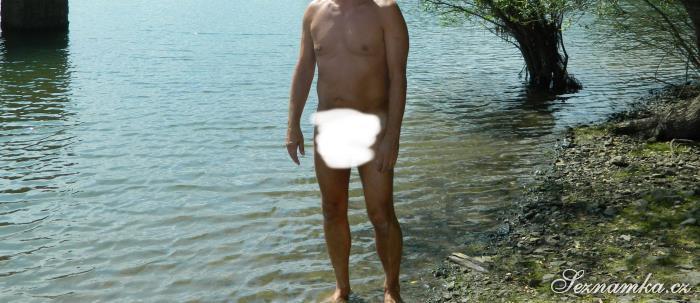 muž, 55 let, Český Těšín