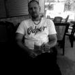 muž, 32 let, Veselí nad Moravou