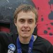muž, 29 let, Prostějov