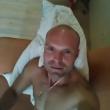 muž, 43 let, Náchod