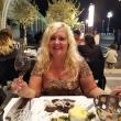 žena, 50 let, Brno