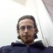 muž, 31 let, Uherské Hradiště