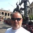 muž, 47 let, Uherské Hradiště