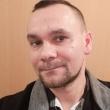 muž, 41 let, Litoměřice