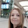 žena, 32 let, Praha