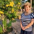 žena, 64 let, Kroměříž