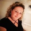 žena, 42 let, Nový Jičín