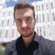 muž, 23 let, Děčín