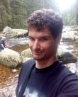 Foto uživatele Chovanec-David, muž, 31 let