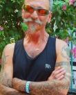 Foto uživatele SEZA25072338, muž, 59 let