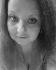 Foto uživatele Rianne, žena, 41 let