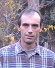 muž, 47 let, Vyškov