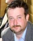 muž, 43 let, Polsko