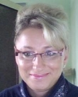 žena, 50 let, Praha