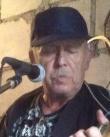 muž, 70 let, Karlovy Vary
