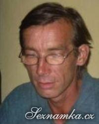 muž, 57 let, Česká Lípa