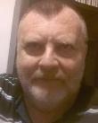 muž, 71 let, Praha