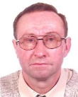 muž, 60 let, Uherské Hradiště