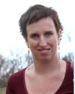 žena, 38 let, Beroun