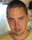 muž, 37 let, Kutná Hora