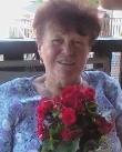 žena, 77 let, Praha