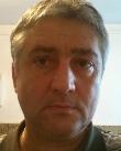 muž, 59 let, Karlovy Vary