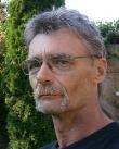 muž, 55 let, Pardubice