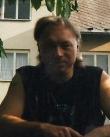 muž, 51 let, Strakonice