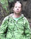 muž, 47 let, Havířov