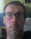 muž, 42 let, Jirkov