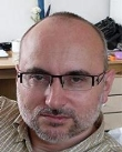 muž, 56 let, Praha