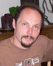 muž, 56 let, Chrudim