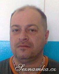 muž, 49 let, Hradec Králové