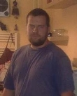 muž, 33 let, Ostrava