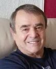 muž, 62 let, Mladá Boleslav