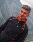 muž, 48 let, Švýcarsko