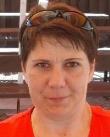 žena, 38 let, Uničov