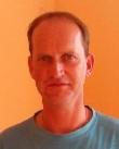 muž, 44 let, Havlíčkův Brod