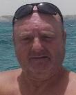 muž, 59 let, Pardubice