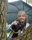 muž, 59 let, Brno
