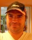 muž, 41 let, Vyškov