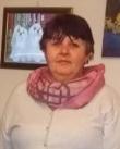 žena, 54 let, Přerov